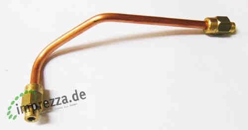 Kessel / Leitungen DE - Rimprezza.de