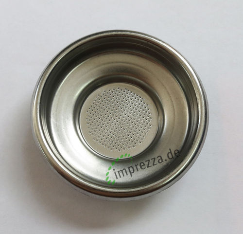 Filter 1 Cup 5 Grams Ribbed (=BZ5965533)