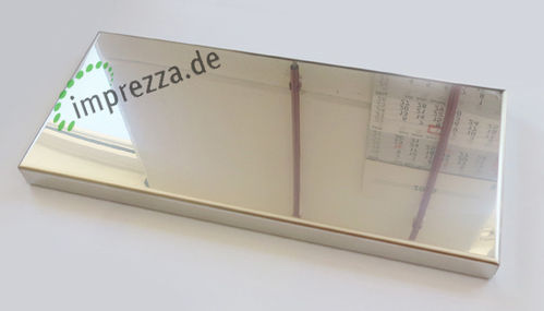 Tray Cover Steinless