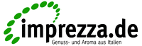 Rimprezza.de